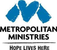 Jon Yob & Metropolitan Ministries