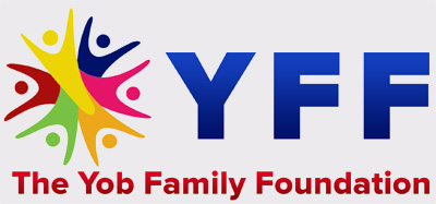 The Yob Family Foundation
