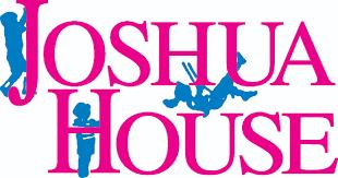 Joshua House | Jon Yob