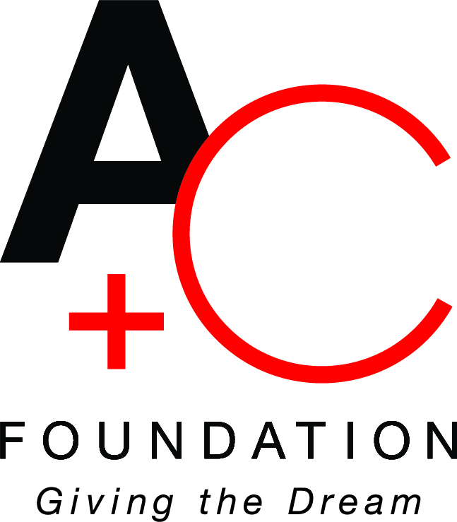 AO Foundation - Jon Yob
